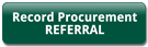 Record Procurement Referral