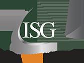 ISG Value