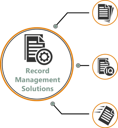 record-management-infographic