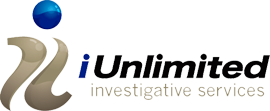 iUnlimited Investigative Services