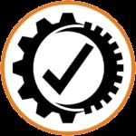 Medicare Compliance Icon