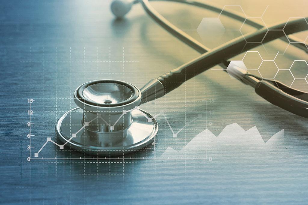 Medicare Set Aside