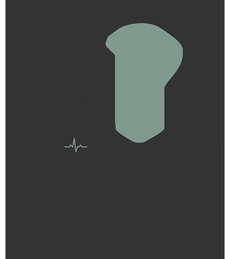 Ask the Nurse Icon
