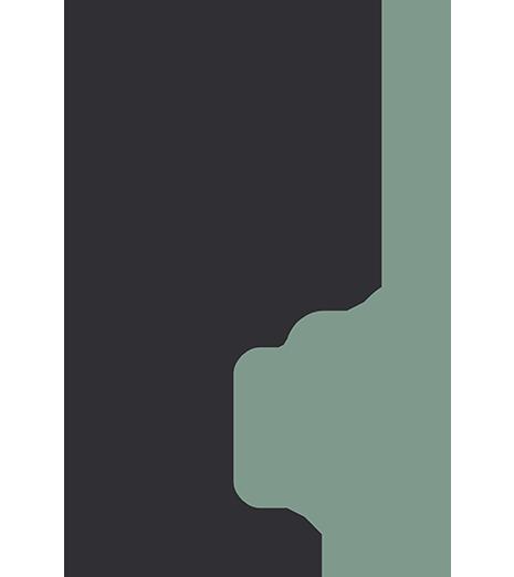 Nurse Case Manager icon
